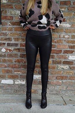 high-waist-leather-leggings-13