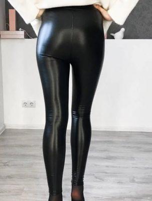 lalelook-leather-leggings-autumn-18
