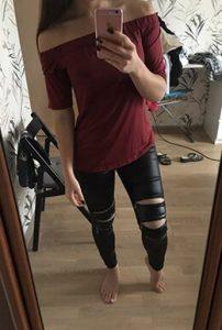 zipper-leggings-happy-customer-3