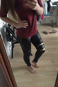 zipper-leggings-happy-customer-4