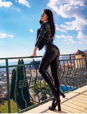 incognito-matte-gloss-leggings-8