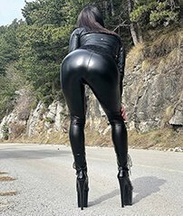 dark_soul_high_waist_shiny_leggings-11