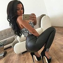 dark_soul_high_waist_shiny_leggings-12